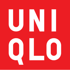 Uniqlo: BEST OF SALE From $3.9