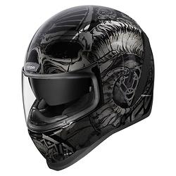 Icon Airform Sacrosanct Helmet