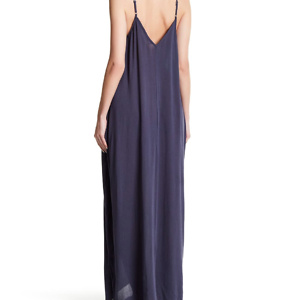 Nordstrom Rack: Up to 80% OFF Dress Sale