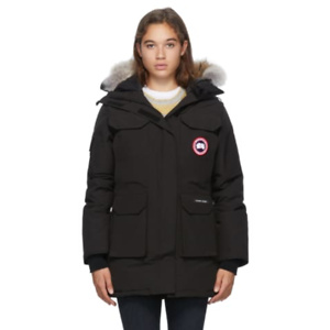 SSENSE: Up to 30% OFF Canada Goose Sale