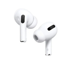 Apple AirPods Pro无线耳机