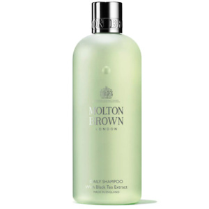 Molton Brown US: Free Luxury Body & Hair Gift Set on Orders $130+