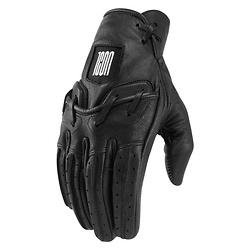 Icon 1000 Baserunner Gloves