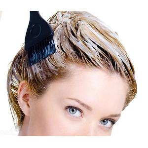 Tips for Hair Colour