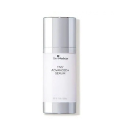 SkinMedica TNS Advanced+ Serum (1 oz.)