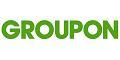 Groupon UK Deals