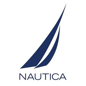 Nautica: Up to 70% OFF Sale