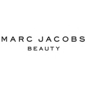 Marc Jacobs Beauty: 50% OFF All Beauty