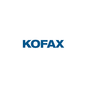 Kofax: Sign Up Today To Receive 10% OFF Your Online Purchase