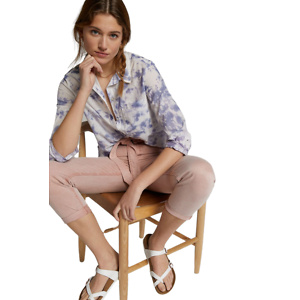 Anthropologie: Extra 25% OFF Women's Clothing