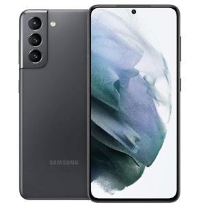 Samsung Galaxy S21系列