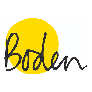 Boden: 15% OFF full price items