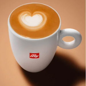illy caffe: 20% Savings and Free Shipping on Recurring Deliveries