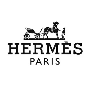 Hermes:Shoes, bags, accessories New