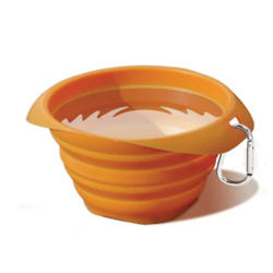 Collaps A Bowl