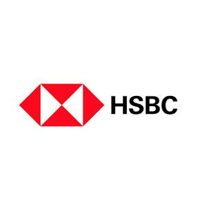 HSBC Premier Checking Account