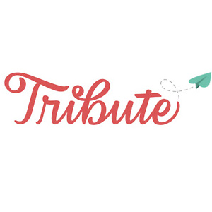 Tribute.co: Custom Packages Starting At Only $25