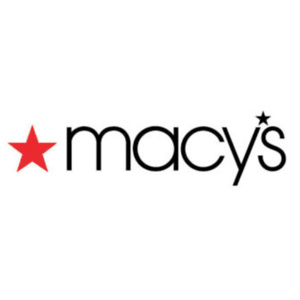 Macy's: Up to 50% OFF+Extra 25% OFF Flash Sale