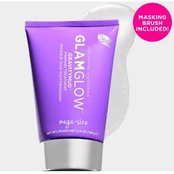 GRAVITYMUD™ Firming Treatment Mask