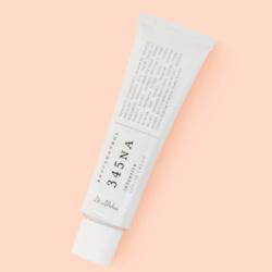 DR ALTHEA Resveratrol 345NA_Intensive Repair Cream