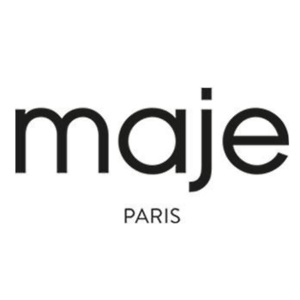 Maje: Up to 40% OFF+Extra 20% OFF Sale