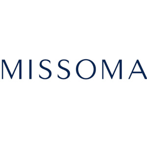 Missoma: Summer Collection New Arrivals