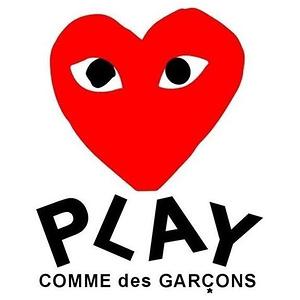 Nordstrom: Comme des Garçons PLAY x Converse Up to $60 GC