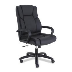 Colton Executive Chair
