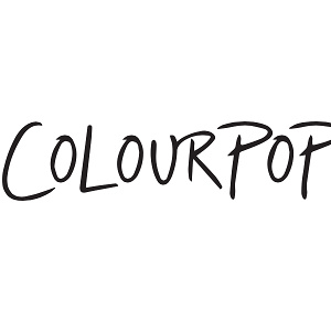 Colourpop: Super Shock Colletion All For 30% OFF