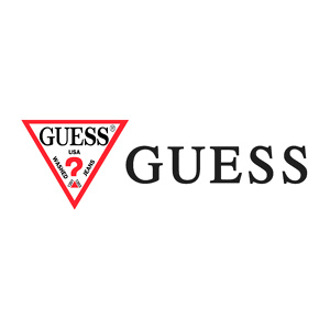 GUESS: Handbags Up to 40% OFF