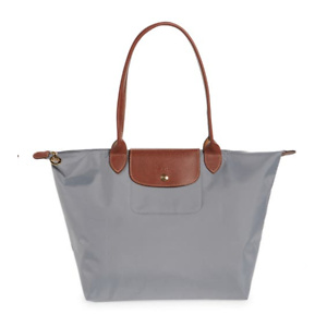 Nordstrom: Up to 60% OFF Longchamp Sale
