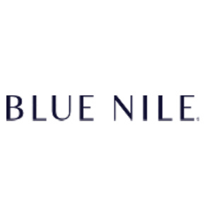 Blue Nile: Up to 50% OFF Sale