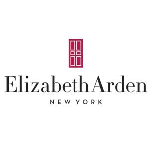 Elizabeth Arden: All Ceramide Capsules BOGO