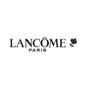 Lancome: 30% OFF+GWP Sitewide