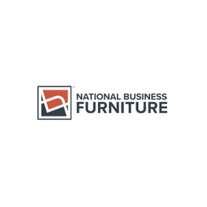 National Business Furniture: 全场订单享9折优惠