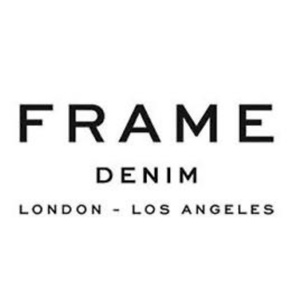 Nordstrom:Frame 服饰热卖
