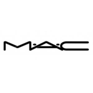 MAC: 20% OFF Sitewide