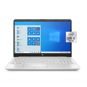 "HP - 15.6"" Full HD Laptop"
