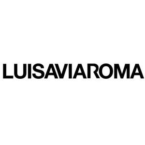 Luisaviaroma: 折扣区低至2.5折+最高额外5折