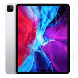 Apple iPad Pro 12.9吋 平板电脑,256GB款