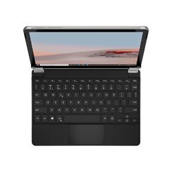 Brydge 10.5 Go+ 无线键盘