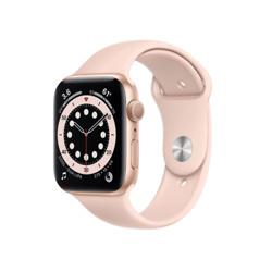 Apple 手表