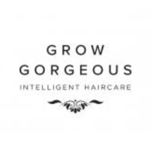 SkinStore: 30% OFF Grow Gorgeous Sale