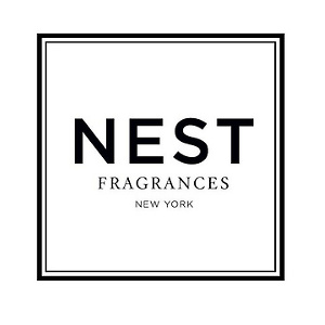 SkinCareRx: Nest Fragrances 27% OFF