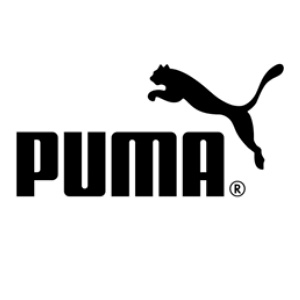 Puma US: Up to 40% OFF+Extra 20% OFF
