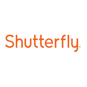 Shutterfly: Save Up To 50% OFF On Home Decor