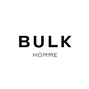 BULK HOMME: The Bubble Net is Only £6.50