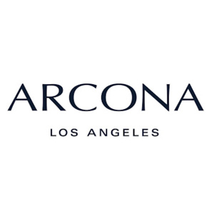 SkinCareRx: 28% OFF Arcona Beauty Sale