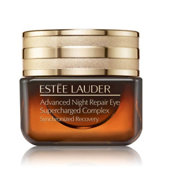 Estée Lauder Advanced Night Repair Eye Supercharged Complex Synchronized Recovery Eye Cream