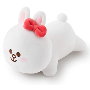 Amazon: Up to 80% OFF Line Friends Products